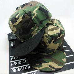 Wholesale Blank Camo Snapback Hats For Men Fashion Camo Snapback Cap Women Hip Hop Caps Gorras Planas Casquette Hat Bone Camo Fashion, Mens Fashion, Wholesale Blanks, Camo Hats, Snap Backs, Buying Wholesale, Snapback Cap, Hats For Men, Cool Things To Buy