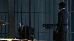 Luego de la confesi�n de su madre, Gabriela �(Griselda Siciliani)�s�lo busca tratar de averiguar qui�n es su pap� biol�gico.�La relaci�n de Guillermo �(Julio Ch�vez)�y Pedro�(Benjam�n Vicu�a) es cada d�a m�s cercana. Los comentarios y algunas versiones llegaron a o�dos de Camila que desespera por no saber la realidad.�