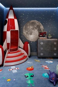 Kids rooms inspirations | Check Circu Magical Furniture for more ideas and inspirations on amazing and unique kids' bedroom furniture: CIRCU.NET . . #circumagicalfurniture #magicalfurniture #kids #kidsroom #kidsbedroom #kidsinteriors #kidsinteriordecor #kidsfurniture #kidsroomdecor #kidsmirror #kidsideas #interiordesign #luxurydesign #interiordesigner #architecture #bedroomdecor