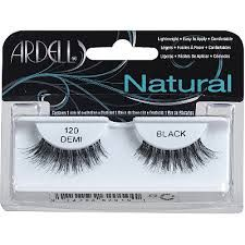 ARDELL Natural in 120 DEMI
