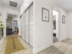 101 Henderson Street, Bulimba QLD 4171, Image 21
