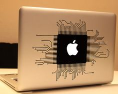 Apple decal macbook sticker macbook air 13 decal macbook retina 15 sticker laptop macbook decal sticker vinyl  macbook pro decal sticker $10