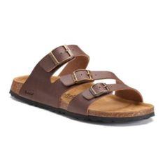 4d1de0d79ce3c Betula+Licensed+by+Birkenstock+Leo+Women s+Sandals Betula Sandals