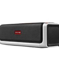 10 Top 10 Best Home Bluetooth Speaker images   Audio headphones