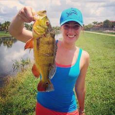 It's Fish Pic Friday!!! #fpf #fishpicfriday #florida #freshwater #fishing #nice #cocks #peacocks #peacockbass #bassfishing #bassandbloom #thumbsup by roses_in_bloom13