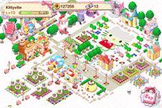http://www.hellokittyjunkie.com/wp-content/uploads/2012/12/912_sanrio_hello_kitty_kawaii_town_app_game_16.jpg