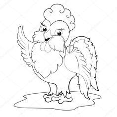 depositphotos_110711316-stock-illustration-cute-little-cock.jpg 1024×1024 képpont