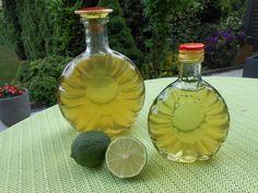 Limetten - Likör, ein raffiniertes Rezept aus der Kategorie Likör. Bewertungen: 13. Durchschnitt: Ø 3,6.