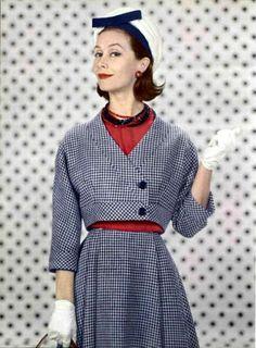 Grès 1959