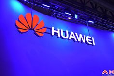 Huawei Bringing Experimental 5G To France This Year – MWC 2018 #Android #Google #news