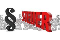 Welche #Umzugskosten können von der #Steuer abgesetzt werden #Umzug #Umzugsunternehmen #Umzugstipps