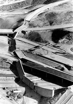 1971-san-fernando-earthquake-collapsed-everett