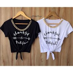 Cool Outfits, Casual Outfits, Fashion Outfits, Diy Camisa, Cute Shirt Designs, Spring T Shirts, Going Out Shirts, T Shirt Painting, Mein Style