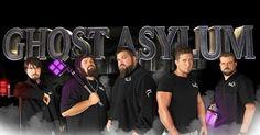 tennessee wraith chasers | Tennessee Wraith Chasers