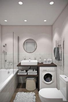 Она не резиновая: что необходимо уместить в маленькой квартире | дневник архитектора | Яндекс Дзен