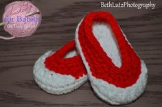 Size 0-3 months Handmade crochet baby training by Hooked4Babies