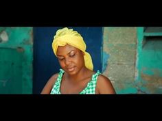 BélO - Vann Dlo  (Official Video)
