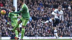 Bournemouth notches biggest EPL win, 3-0 over Norwich #EPL...: Bournemouth notches biggest EPL win, 3-0 over Norwich #EPL… #EPL