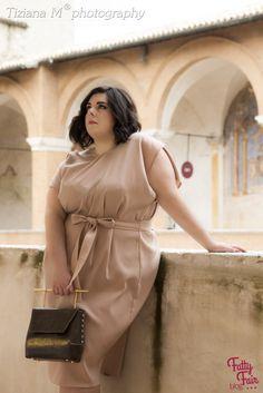 82e941c21851 borse-artigianali-vera-pelle-vodivi-moda-taglie-comode-