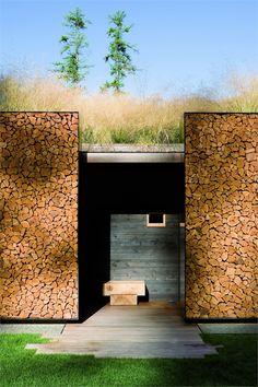 | wood wood wood |