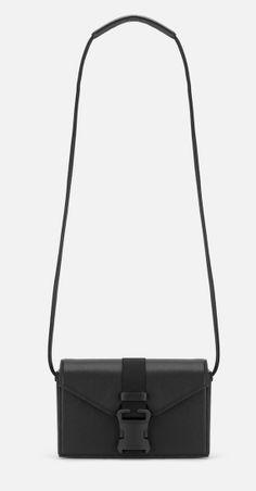 5e5748ab3f Christopher Kane - Womenswear. Black HandbagsPurses And HandbagsShoulder  Strap ...