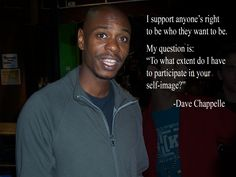 28 Slightly Awkward Quotes To Invigorate Your Spirit - Wow Gallery Dave Chappelle Quotes, Famous Quotes, Best Quotes, Inspiring Quotes, Motivational Quotes, Awkward Quotes, Self Image, Top Memes, Some Quotes