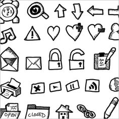 hand-drawn-icons-01.jpg (400×400)