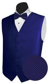 Royal_Blue_bowtie_vest