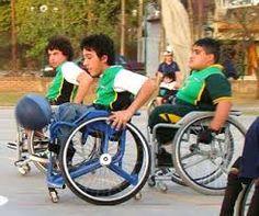Resultado de imagen para niño paralisis cerebral