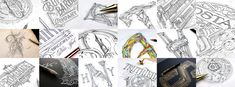 #callinuary #szkice #typism #handmadefont #sketch #handletter #thedailytype #typegang #handlettering #50words #typeyeah #goodtype #typematters #typography #typografia #details #lettering #szkic #pencil #handmadefont #TYxCA #thedailytype #liternictwo #biernat #rysunek #typespot #igerswarsaw #ołówek #designinspiration #drawingpencil