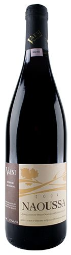 Vaeni Naoussa Xinomavro 2004... Great Value and great option to explore the varietal. http://www.internationalwinereport.com/index.php/2011-08-18-23-33-51/awards-a-special-recognition/90-20/2035-90-20-2004-vaeni-naoussa-coop-xinomavro-2 $15