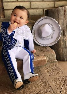 Baby Boy Baptism Outfit, Cute Baby Boy Outfits, Baby Baptism, Toddler Outfits, Kids Outfits, Summer Cowgirl Outfits, Baptism Party, Baby Boy Fashion, Kids Fashion