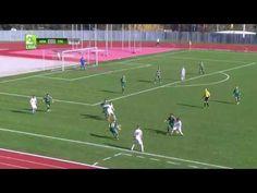 NK Krka vs ND Triglav - http://www.footballreplay.net/football/2016/10/29/nk-krka-vs-nd-triglav/
