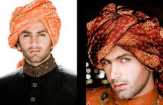 pakistani grooms