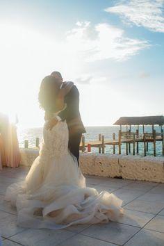 Chevita Leon Bahamas Destination Wedding _ Martina Micko Photo128