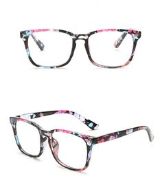 35edc40dd231 Wayfarer Eyeglasses. Fashion Eye GlassesEyeglasses Frames ...