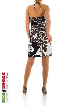 Φόρεμα Strapless Dress, Dresses, Women, Fashion, Strapless Gown, Vestidos, Moda, Fashion Styles, Dress