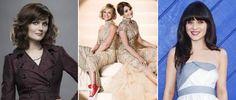 Emmys 2013: Kerry Washington, die Deschanels und weitere Präsentatoren | Serienjunkies.de