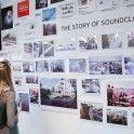Inside Soundcloud Office in Berlin – Fubiz™