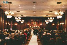 Union_League_Wedding_Photos_0033