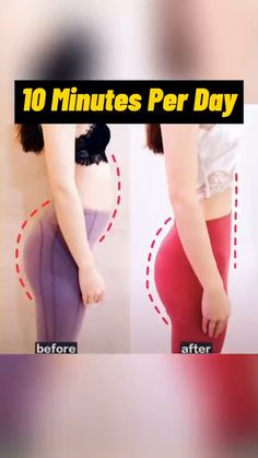 Body Weight Leg Workout, Full Body Gym Workout, Gym Workout Videos, Gym Workout For Beginners, Fitness Workout For Women, Weight Loss Workout Plan, Easy Workouts, Sixpack Workout, Flexibility Workout