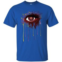 Louisiana Lafayette Ragin' Cajuns Die Hard Fans Art Ragin' Cajuns T shirts Hoodies Sweatshirts