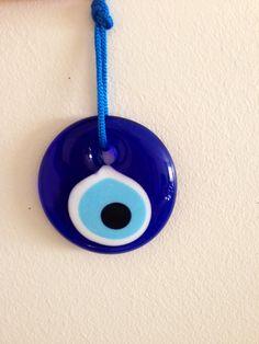 34 Best Evil Eye Wall Hangings images | Evil eye, Wall