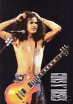slash - Google Search