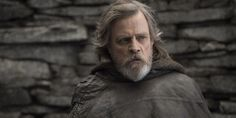 Apparently Luke Skywalker Could Have Been Blind In The New Star Wars Movies    Early into The Last Jedi's development, director Rian Johnson considered making Luke Skywalker blind. Talk about an idea that lacks vision!   https://www.cinemablend.com/news/1731920/apparently-luke-skywalker-could-have-been-blind-in-the-new-star-wars-movies