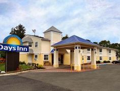 Book A Room At Days Inn Berlin Hotel For An Energizing Getaway In South Jersey