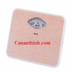 Cân sức khoẻ cơ học HA-651 Tanita  Đơn vị cân: kg/lb  - Mức cân tối đa: 130kg/280lb  - Khoảng chia: 0.5kg/1lb  - Sử dụng Pin: không  - Chức năng trừ bì: không  - Kích thước: 280mm x 240mm x 52mm  - Màu sắc: Màu hồng/ Xanh Ms : Ngọc Anh : 0975 803 293  CÔNG TY TNHH CÂN ĐIỆN TỬ AN THỊNH Địa chỉ : Số 2, Phố Xốm, P Phú Lãm,Q Hà Đông, Hà Nội ĐT : 0975 803 293 _Fax :0433 535 948