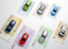 Comunicato Stampa: Per Expo il Taxi si Prenota Online ed a Prezzi Scontati
