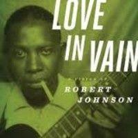 love in vain [robert johnson] by dadivan on SoundCloud