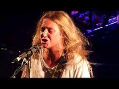 Lissie - In Sleep - Koko, London - October 2013 - YouTube